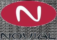 Logo Novial