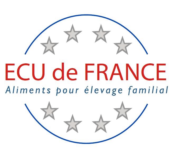 Logo Ecu de France