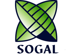 Logo Sogal