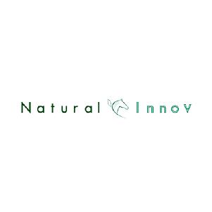 Logo Natural Innov