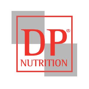 Logo Dp Nutrition