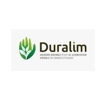Logo Duralim