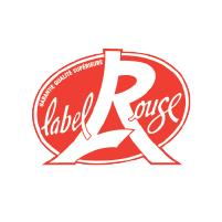 Logo Label Rouge