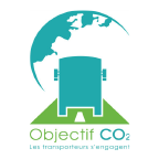 logo-objectif-co2 Novial