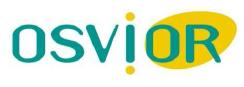 Logo Osvior